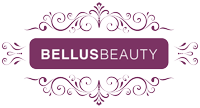 Bellus Beauty Logo